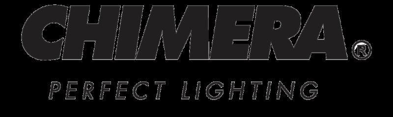 Chimera Lighting logo2
