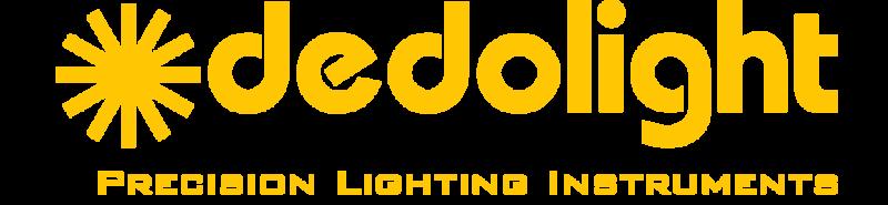 dedolight_logo