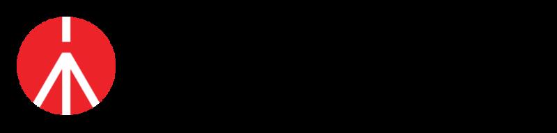 logo_manfrotto