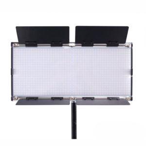 pannello LED 1000